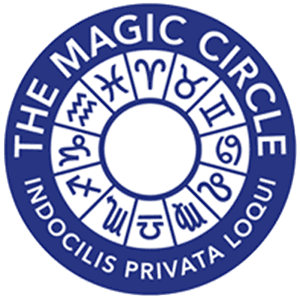 themagiccircle
